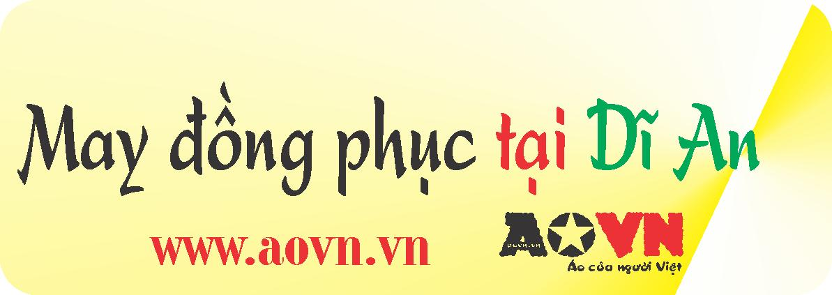may-dong-phuc-o-Di-An