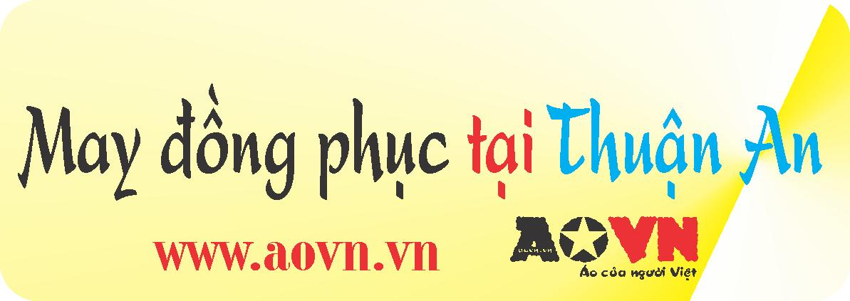 may-dong-phuc-o-thuan-an